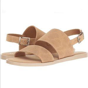 Matisse | sandals
